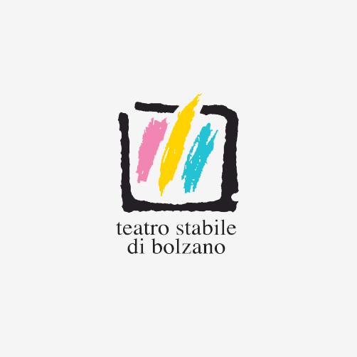 Teatro Stabile di Bolzano
