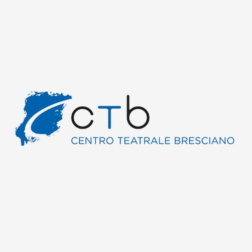 ctb_portfolio