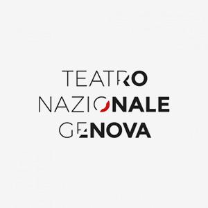 genova_new-300x300