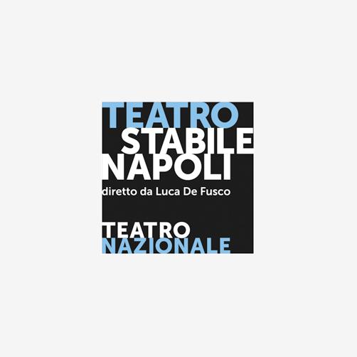 Teatro Stabile di Napoli