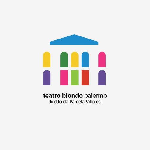 logo_biondo_palermo