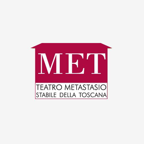 Teatro Metastasio Stabile della Toscana