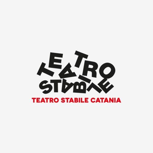 logo_teatro_stabile_catania