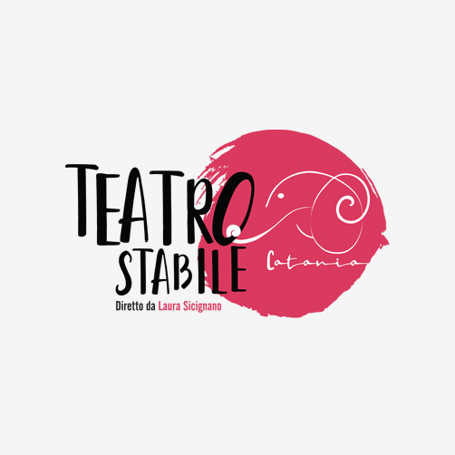 teatro_catania
