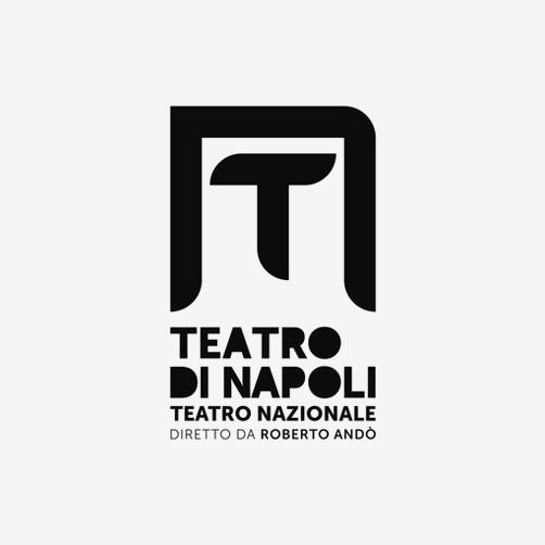 teatro_napoli