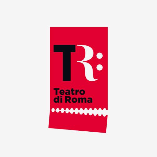 teatro_roma