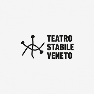 veneto-300x300