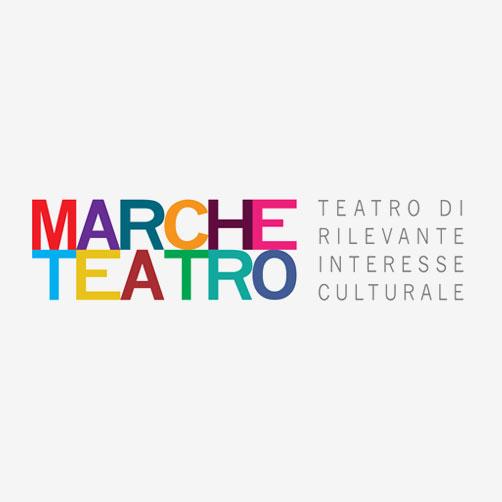 Teatro Stabile delle Marche