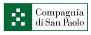 logo_c_sanpaoo