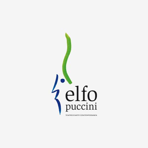 logo-elfo-puccini
