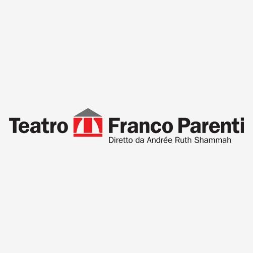 logo_franco_parenti_platea