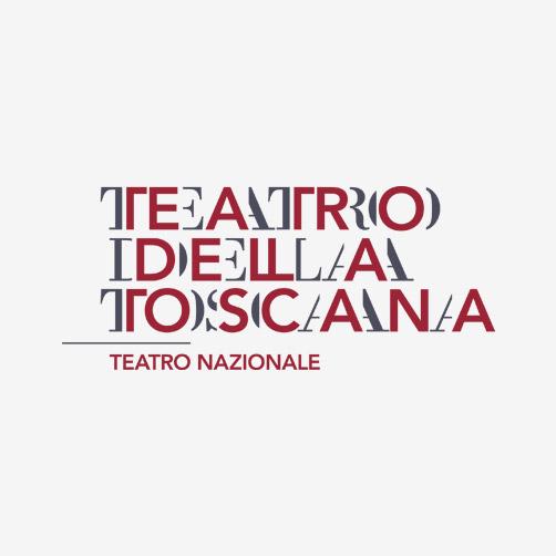 logo_teatro_stabile_toscana