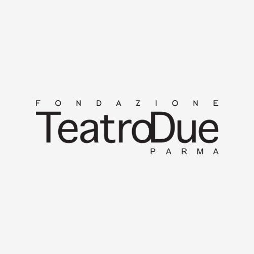 teatro_due