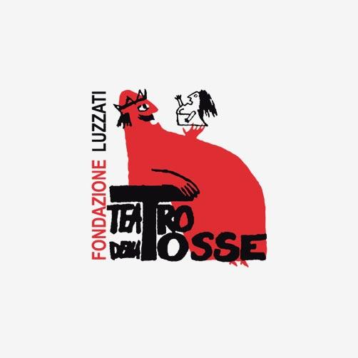 teatro_tosse_platea