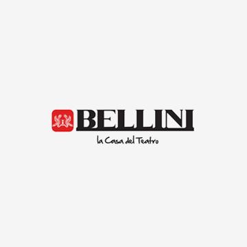 bellini_teatro